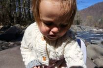 0017_Easter_201474