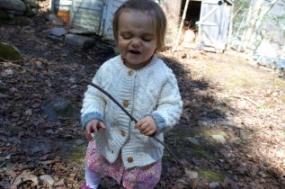 0017_Easter_201480