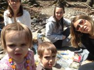0017_Easter_201490