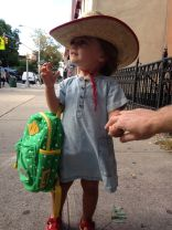 0019_First_days_of_school04