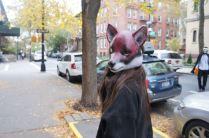 0020_Halloween_201417