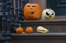 0020_Halloween_201423