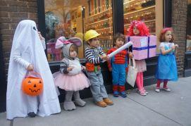0020_Halloween_201431