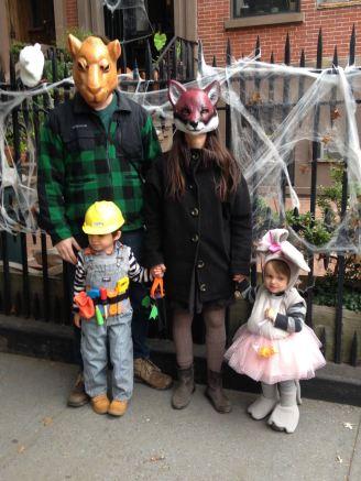 0020_Halloween_201439