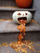 0020_Halloween_201440