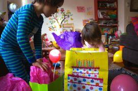 0021_2nd_birthday23