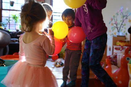 0021_2nd_birthday40