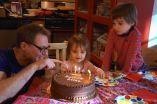 0021_2nd_birthday44