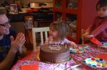 0021_2nd_birthday45