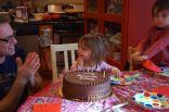 0021_2nd_birthday45