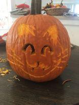 0025_Halloween_2015_ - 31