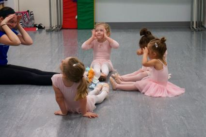 0026_First_Dance_Class_ - 10