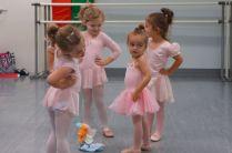 0026_First_Dance_Class_ - 11