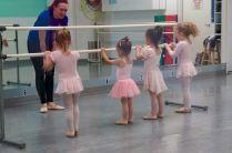 0026_First_Dance_Class_ - 12