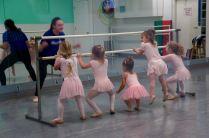 0026_First_Dance_Class_ - 13