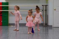 0026_First_Dance_Class_ - 14