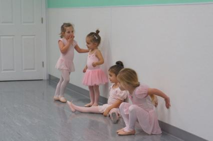 0026_First_Dance_Class_ - 15