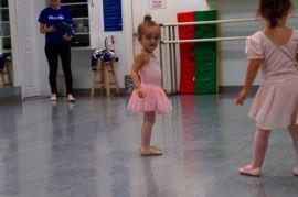 0026_First_Dance_Class_ - 7