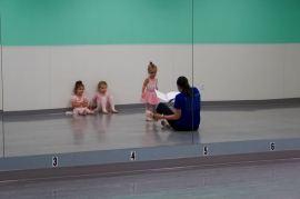 0026_First_Dance_Class_ - 8