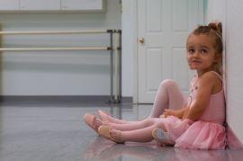 0026_First_Dance_Class_ - 9