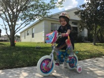 0035_FirstBikeBea - 2