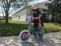 0035_FirstBikeBea - 3