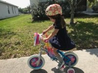 0035_FirstBikeBea - 5