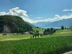 AA_Switzerland - 210