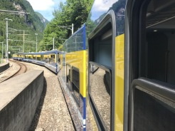 AA_Switzerland - 213