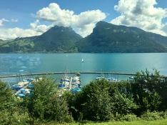 AA_Switzerland - 217