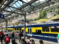 AA_Switzerland - 223