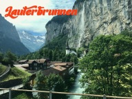 AA_Switzerland - 224