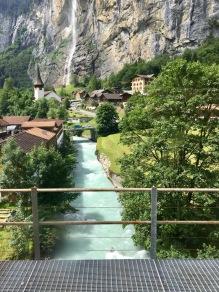 AA_Switzerland - 225