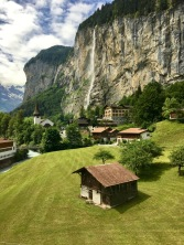 AA_Switzerland - 226