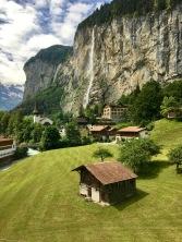 AA_Switzerland - 226