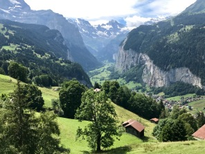 AA_Switzerland - 227