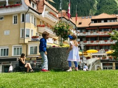 AA_Switzerland - 231