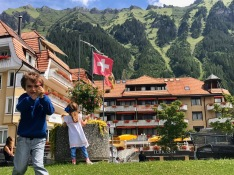 AA_Switzerland - 232