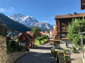 AA_Switzerland - 238