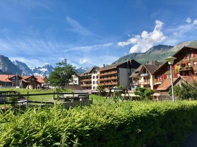 AA_Switzerland - 240