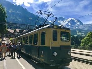 AA_Switzerland - 243