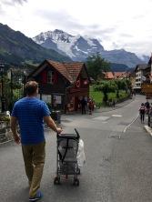 AA_Switzerland - 244