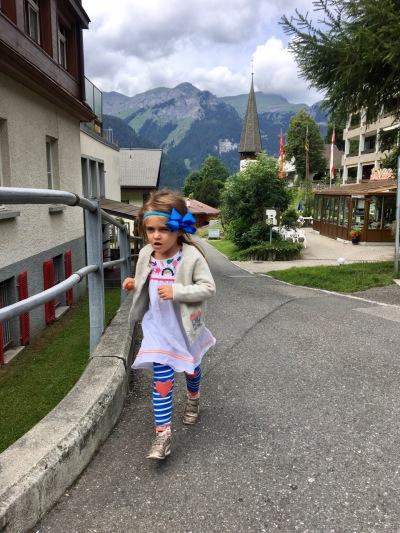 AA_Switzerland - 245