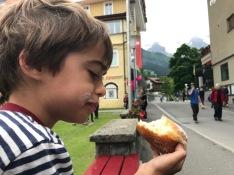 AA_Switzerland - 246