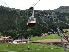 AA_Switzerland - 248