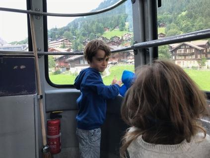 AA_Switzerland - 249