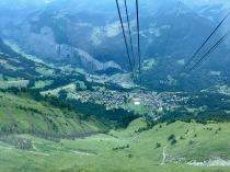 AA_Switzerland - 250