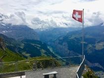 AA_Switzerland - 252
