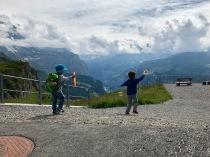 AA_Switzerland - 256