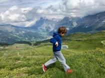AA_Switzerland - 267